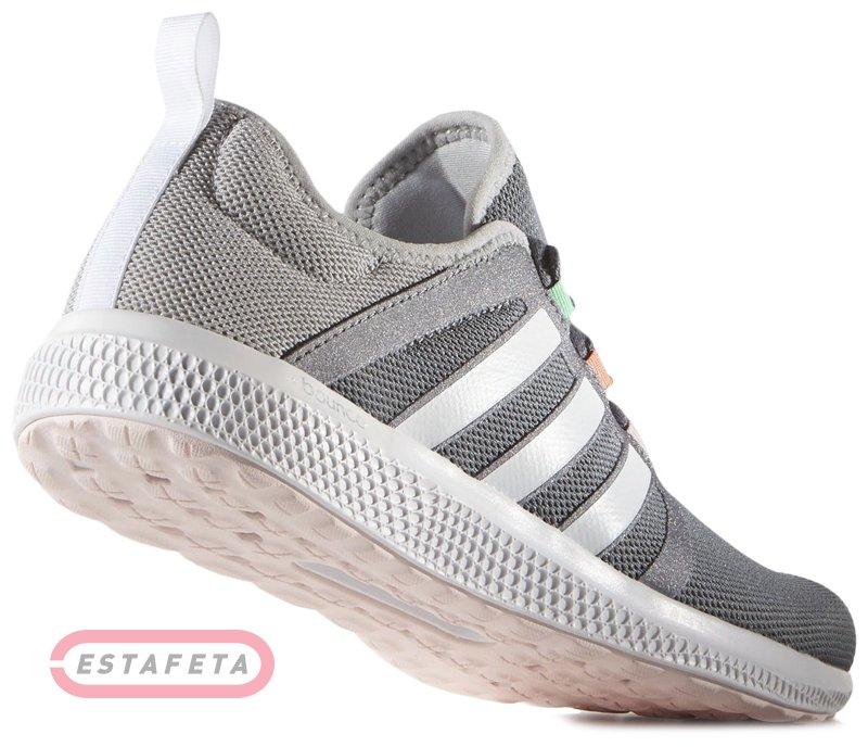 83afab22d Кроссовки для бега Adidas cc fresh bounce w S74426 купить