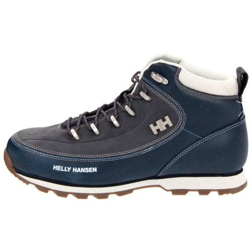 Ботинки Helly Hansen THE FORESTER