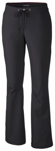 Брюки Columbia ANYTIME OUTDOOR MIDWEIGHT BOOT CUT PANT