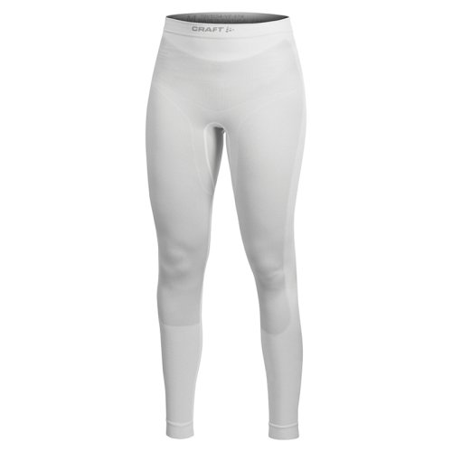 ���������� (���) CRAFT WARM UNDERPANT WMN