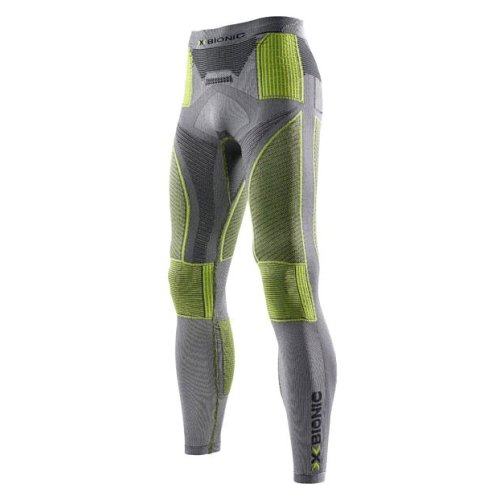 Одежда X-BIONIC Radiactor Evo Man Pants Long