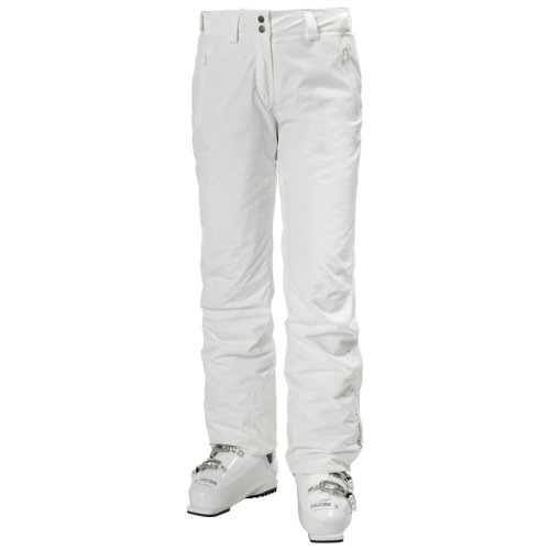 Брюки Helly Hansen W LEGENDARY PANT