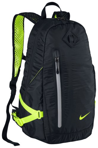 Рюкзак Nike NIKE VAPOR LITE BACKPACK