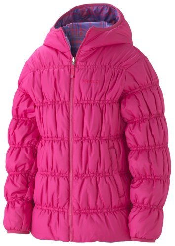 Куртка Marmot Girls Luna