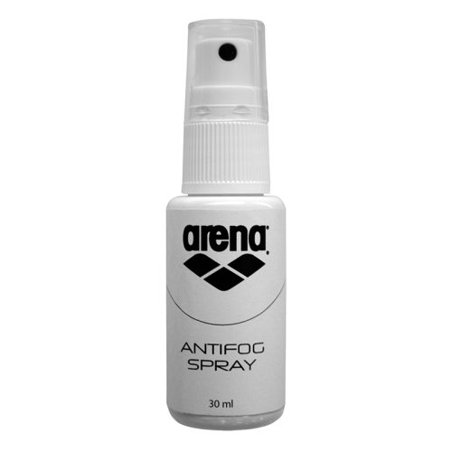 �������� Arena ANTIFOG SPRAY