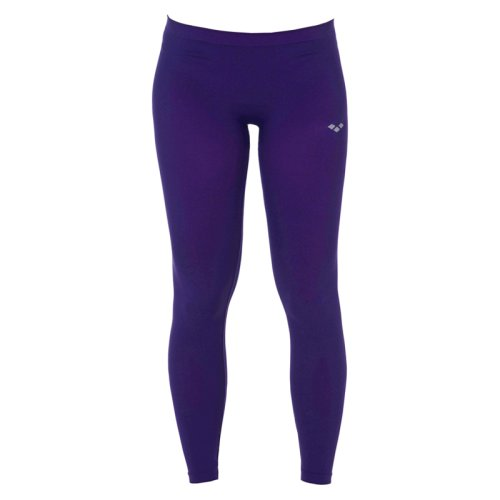 Брюки спортивные Arena W PERFORMANCE SEAMLESS LONG TI