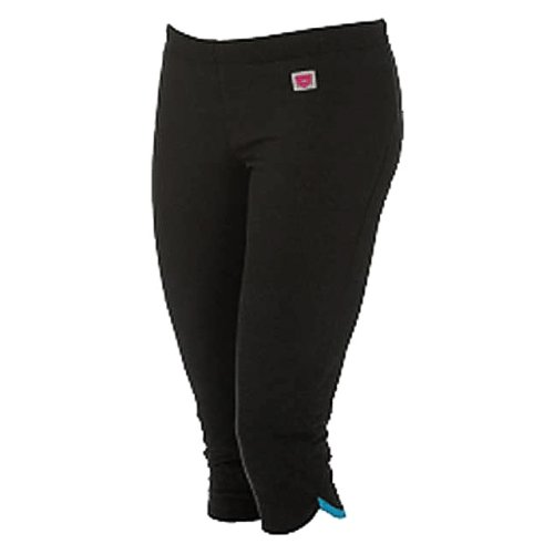 Капри Arena W ESSENCE 3/4 TIGHT