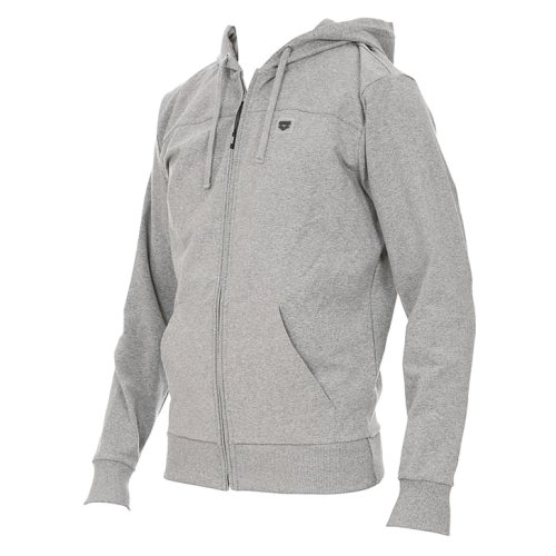 Толстовка Arena M ESSENCE HOODED F/Z JACKET