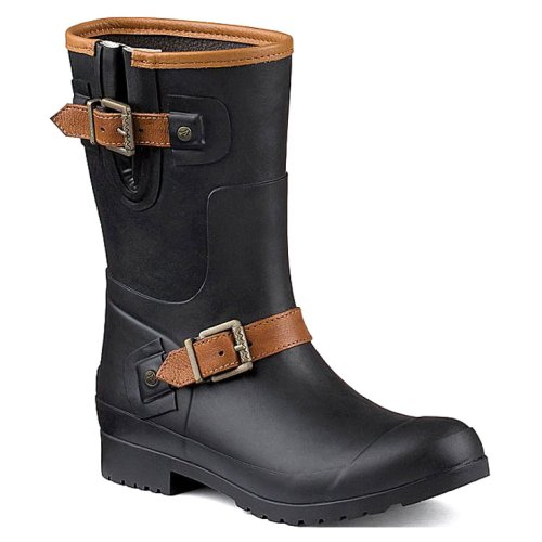 ������ Sperry RUBBER RAINBOOT MOTO