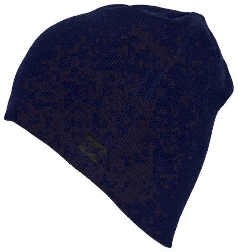 Шапка Billabong ALL DAY BEANIE