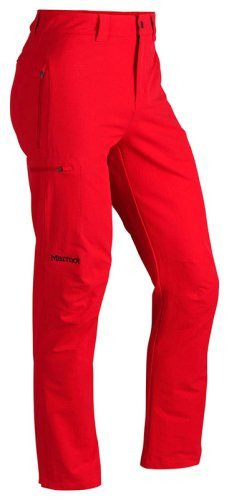 Брюки MARMOT Scree Pant MRT80950.6278