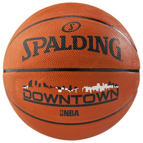 ������������� ��� Spalding Downtown
