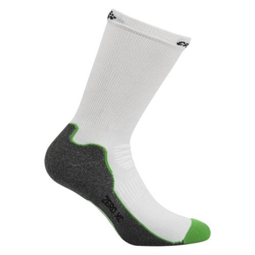 Носки CRAFT Active XC Skiing Sock
