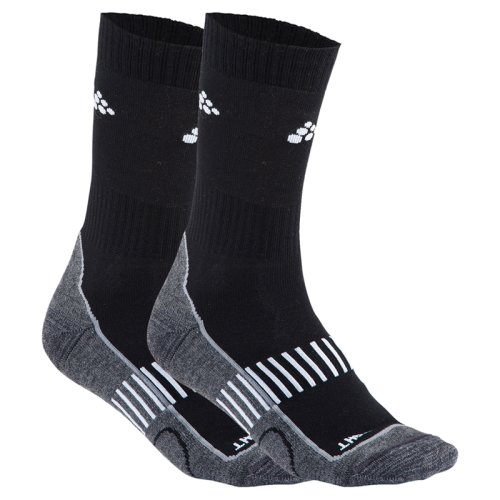 Носки CRAFT Active Training 2-Pack Sock