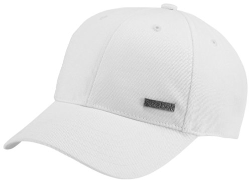 Кепка Reebok SE W BADGE CAP