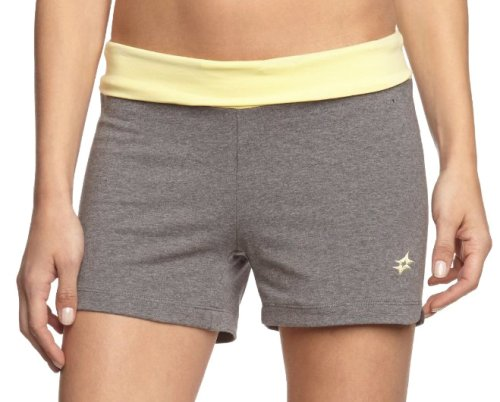 Шорты Lotto SHORT TILDA STC