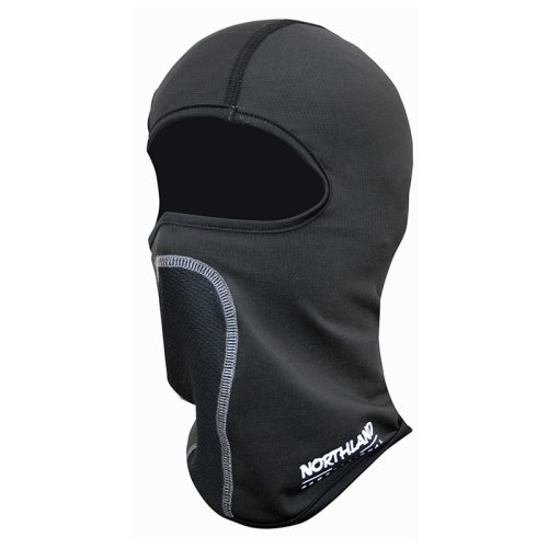 Балаклава Northland COOL XL FACEMASK