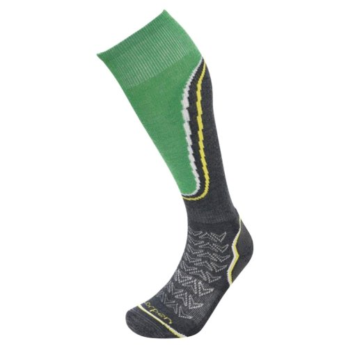 ����� Lorpen S2MM 4781 charcoal/green