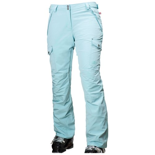 Брюки г/л Helly Hansen W SWITCH CARGO PANT