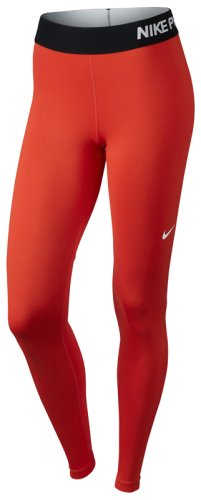 Лосины Nike PRO COOL TIGHT