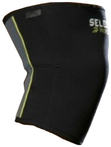 Наколенник Select  Elastick Knee Support
