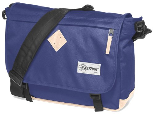 Сумка через плечо Eastpak Delegate ITO Antique Navy