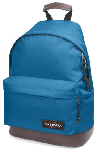 ������ Eastpak Wyoming Spring Break