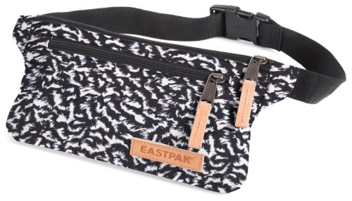 Сумка на пояс Eastpak Talky Curls