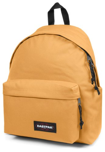 Рюкзак Eastpak Padded Pak'r Finding Money