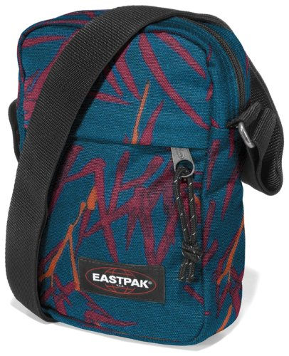 ����� ����� ����� Eastpak The One Boobam Blue