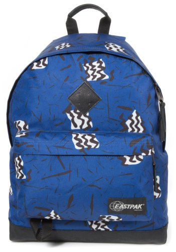Рюкзак Eastpak Wyoming Nairobi Now