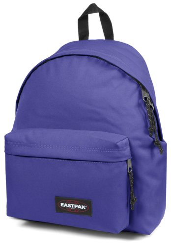 Рюкзак Eastpak Padded Pak'r Sea Swimming