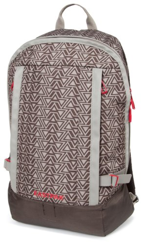 Рюкзак Eastpak Metronic Brown