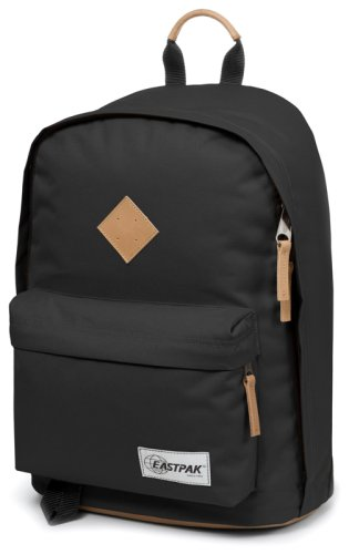 Рюкзак Eastpak Out Of Office Into Black