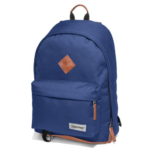 Рюкзак Eastpak Out Of Office Into Tan Navy