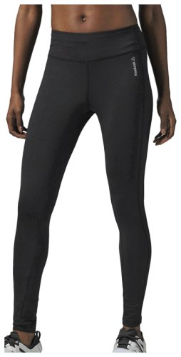 Леггинсы Reebok WOR PP TIGHT