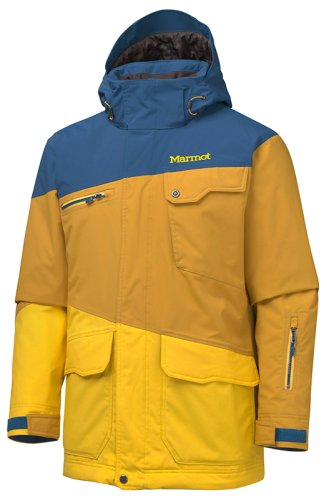 ������ �/� MARMOT Space Walk Jacket