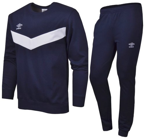 ������ ���������� Umbro UNITY COTTON SUIT