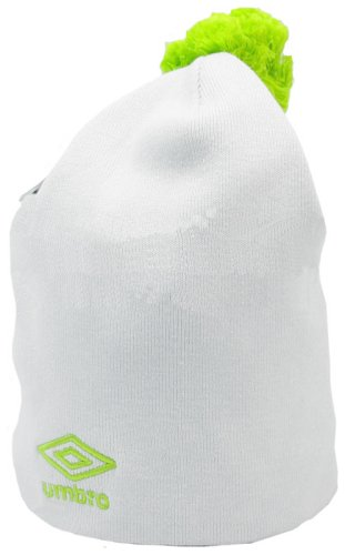 Шапка Umbro VS BOBBLE HAT