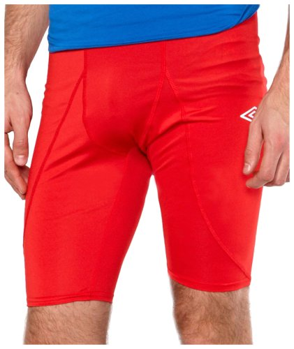 ����� Umbro SUPPORT SHORT