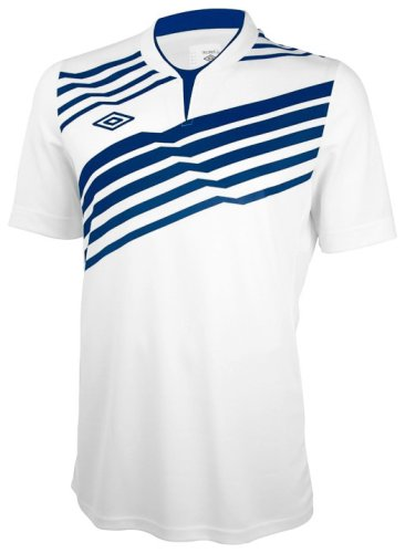 Футболка Umbro GRAPHIC JERSEY S/S