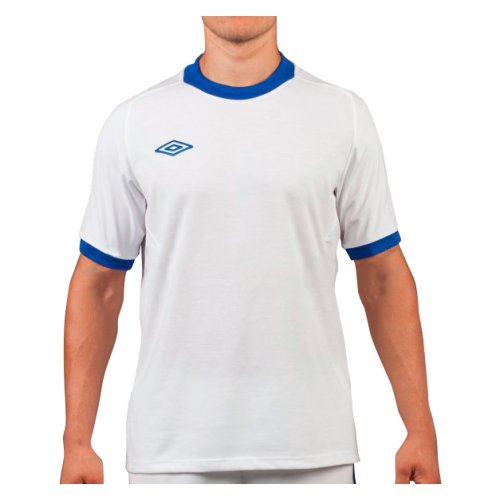 �������� Umbro FUSION JERSEY S/S