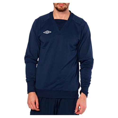 Реглан Umbro UNIQUE TRAINING TOP