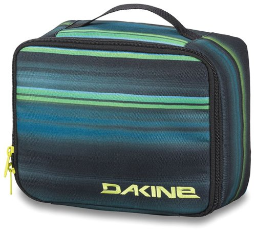 ����� ��� ����������� Dakine LUNCH BOX 5L haze