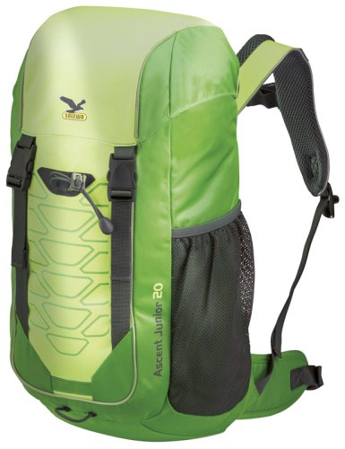Рюкзак Salewa ASCENT JUNIOR 20