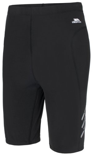 Шорты Trespass CRAWL - MENS RUNNING SHORTS
