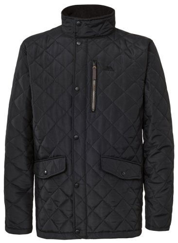 Куртка Trespass ARGYLE - MENS JKT