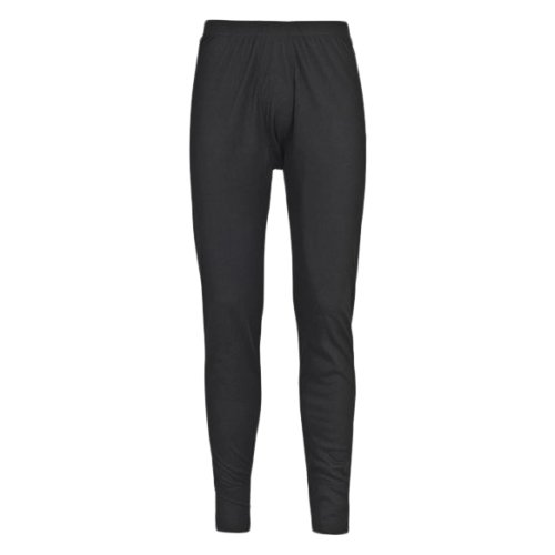 Термобелье Trespass PRAISE - UNISEX BASELAYER PANT
