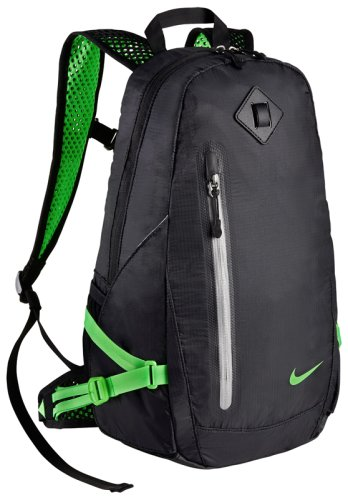 Рюкзак NIKE VAPOR LITE BACKPACK
