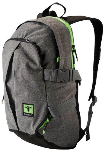 Рюкзак motion w laptop рюкзак голландский